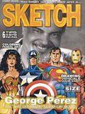 Sketch Magazine (2000) 10