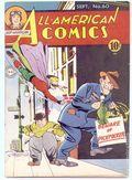 All American Comics (1939) 60