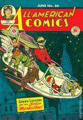 All American Comics (1939) 66