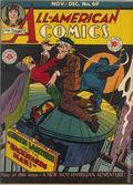 All American Comics (1939) 69