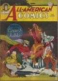 All American Comics (1939) 72