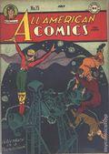 All American Comics (1939) 75