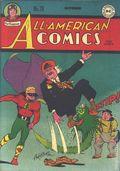 All American Comics (1939) 78