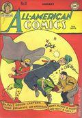 All American Comics (1939) 81