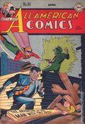 All American Comics (1939) 84