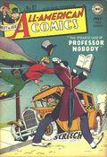 All American Comics (1939) 87