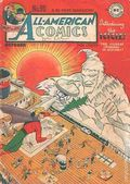 All American Comics (1939) 90