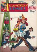 All American Comics (1939) 93
