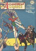 All American Comics (1939) 96