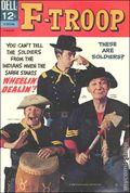 F-Troop (1966) 3