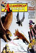 All American Comics (1939) 99