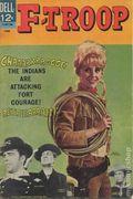 F-Troop (1966) 6