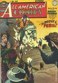 All American Comics (1939) 102
