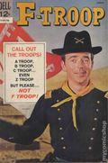 F-Troop (1966) 7