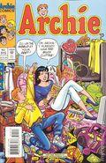 Archie (1943) 515
