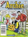 Archie Comics Digest (1973) 184