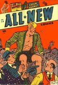 All-New Comics (1943) 14