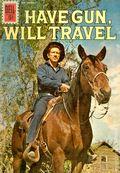 Have Gun Will Travel (1960) 12