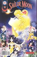 Sailor Moon (1998) 35