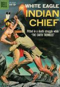 Indian Chief (1951) 33