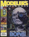Modeler's Resource (1995) 42
