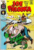 Joe Palooka (1945 Harvey) 117