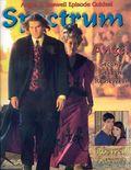 Spectrum (1994) Magazine 28