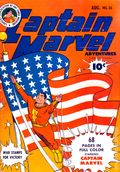 Captain Marvel Adventures (1941) 26