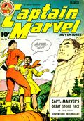 Captain Marvel Adventures (1941) 33
