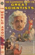 World Around Us (1958-1961 Gilberton) 18