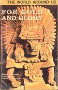 World Around Us (1958-1961 Gilberton) 32