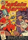 Captain Marvel Adventures (1941) 54