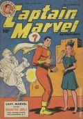 Captain Marvel Adventures (1941) 57