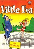 Little Eva (1952 St. John) 3