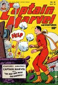 Captain Marvel Adventures (1941) 60