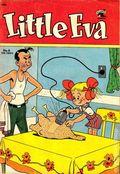Little Eva (1952 St. John) 6