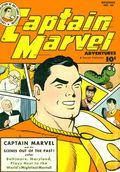 Captain Marvel Adventures (1941) 68