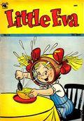 Little Eva (1952 St. John) 13