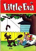 Little Eva (1952 St. John) 16