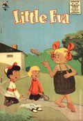 Little Eva (1952 St. John) 19