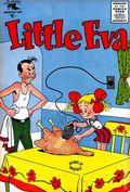 Little Eva (1952 St. John) 23