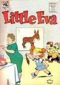 Little Eva (1952 St. John) 26