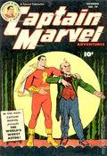 Captain Marvel Adventures (1941) 79