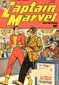 Captain Marvel Adventures (1941) 82