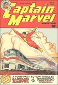 Captain Marvel Adventures (1941) 85