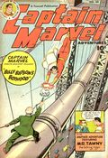 Captain Marvel Adventures (1941) 88