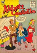 Abbott and Costello (1948 St. John) 35