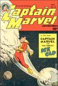 Captain Marvel Adventures (1941) 95