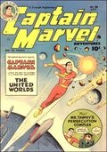 Captain Marvel Adventures (1941) 98