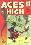 Aces High (1955 EC) 2
